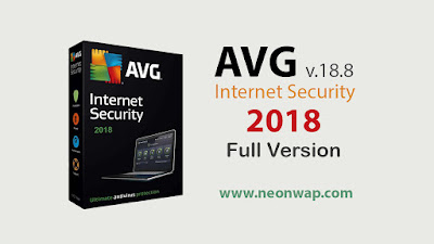 AVG-Internet-security-2018