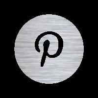 http://www.pinterest.se/niroshiniblush/
