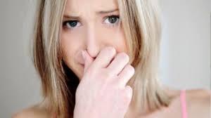 Cara Menghilangkan Bau Pada Vagina
