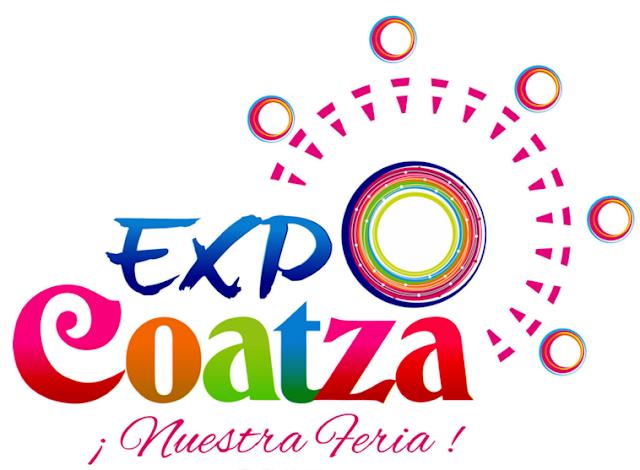expo coatza 2016