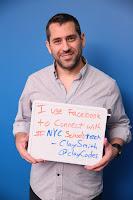 #nycSchoolsTech