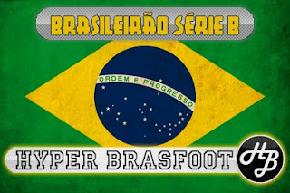 ligas adicionais para o brasfoot 2012 gratis