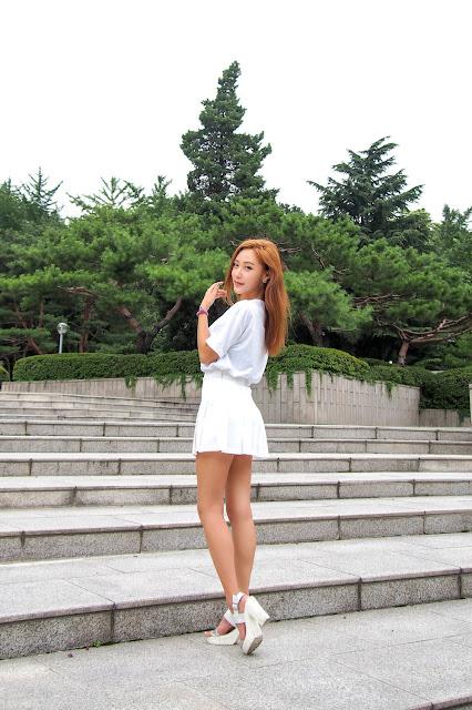 4 Kim Tae Hee - Location - very cute asian girl-girlcute4u.blogspot.com