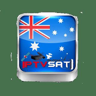 iptv gratuit channels australia 24.03.2019