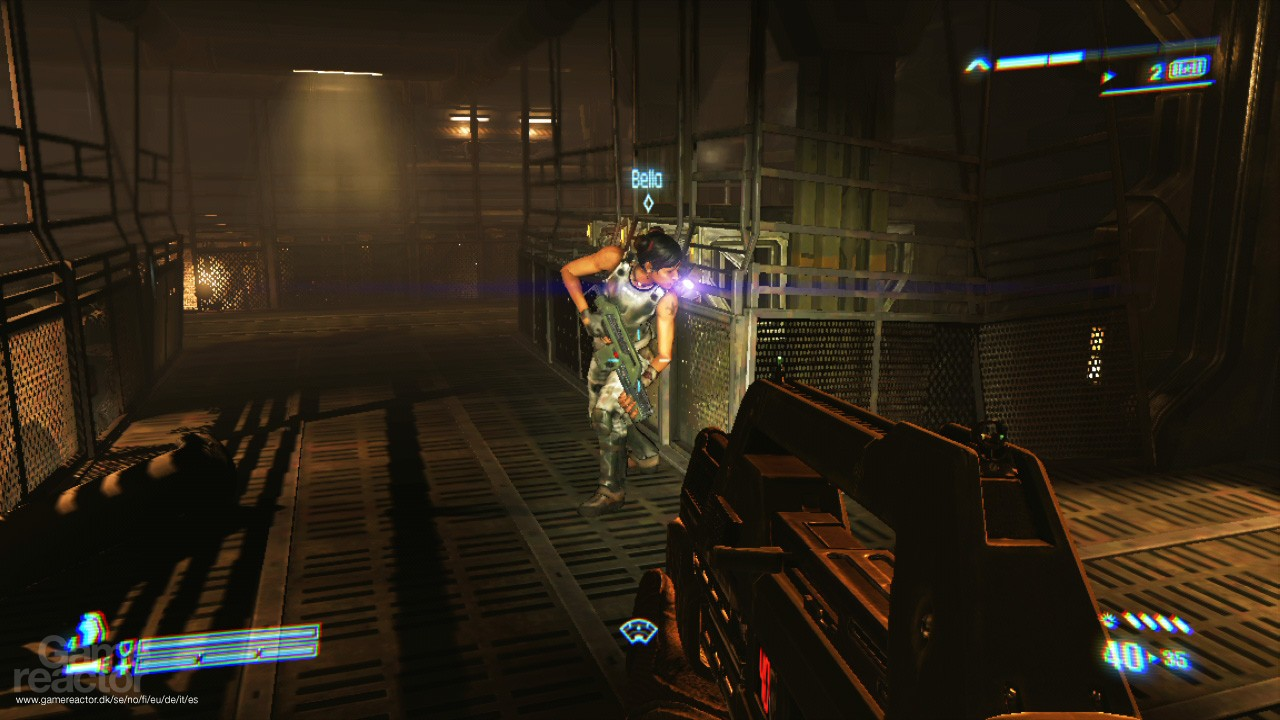 Download Torrent File Aliens Colonial Marines Xbox 360 Game