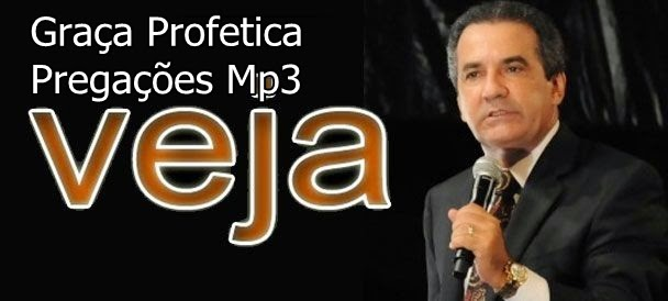 PREGACOES SILAS MALAFAIA MP3 BAIXAR