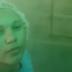 Altagracia Garabito antes de morir grabo como el gas invadía el almacén de Polyplas