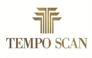 Lowongan Kerja PT Tempo Scan Pacific - Operator Produksi/Quality Control/Maintenance