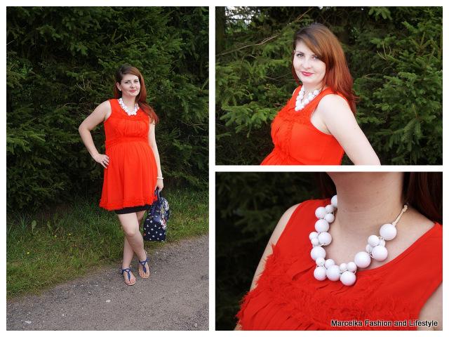 http://marcelka-fashion.blogspot.com/2014/08/letnia-stylizacja-z-czerwona-sukienka.html
