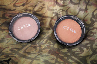 OFRA Cosmetics DupeThat Highlighters, Ofra Cosmetics, Dupe That, Highlighters, Beauty review, Makeup, Make up, Makeup review, Beauty blog,Makeup blog, red alice rao, redalicerao, top beauty blog, beauty products online