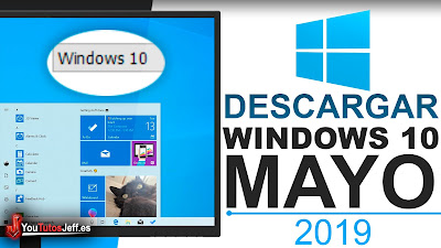 como-descargar-windows-10-mayo