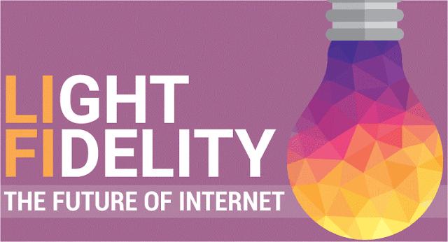 10 Inovasi Teknologi Luar Biasa Tahun 2016 Ini
