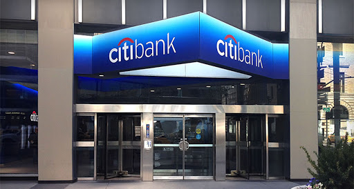 Citibank Nigeria Recruitment 2018