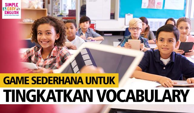 Adi-Triasmara-Permainan-Vocabulary-Bahasa-Inggris
