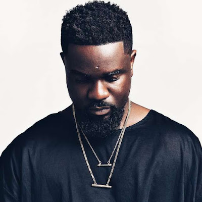 Sarkodie-nominated-for-2017-MOBO-Awards-HOLYKEY1.COM