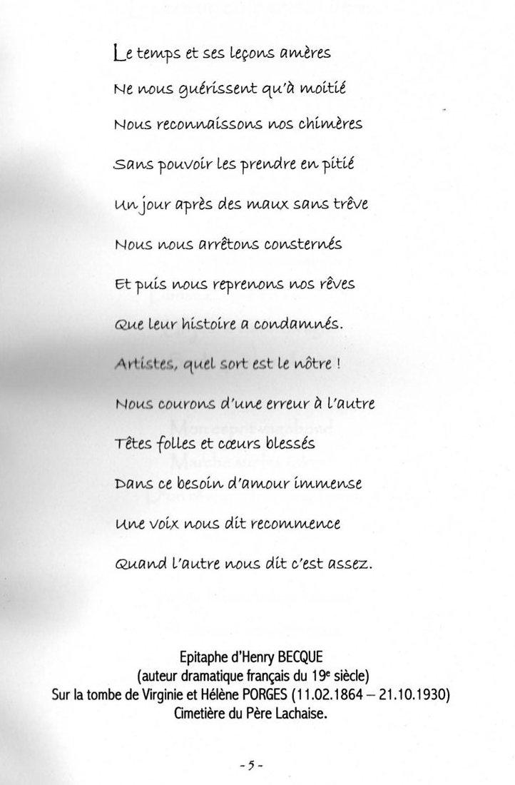 Poème D'amour Du 19ème Siècle : poème, d'amour, 19ème, siècle, Plaisir, Mots: