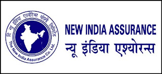 NIACL Recruitment,new india assurance recruitment,niacl jobs, niacl recruitment 2018,niacl notification,niacl vacancy 2018,niacl qualification,niacl syllabus,niacl result,niacl 2018,sakaliyanilesh