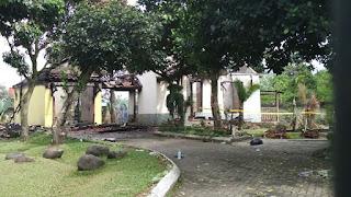 Saat ini Polda Jabar tengah menyelidiki Aktor Utama Pembakaran Kantor GMBI Bogor - Commando