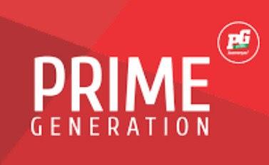 kudus kerja lowongan kerja kudus prime generation