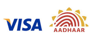 UIDAI NEW SOFTWARE FOR BANKS | AADHAAR DATA WITH BANKS | AADHAAR PORTAL LINK WITH BANKS