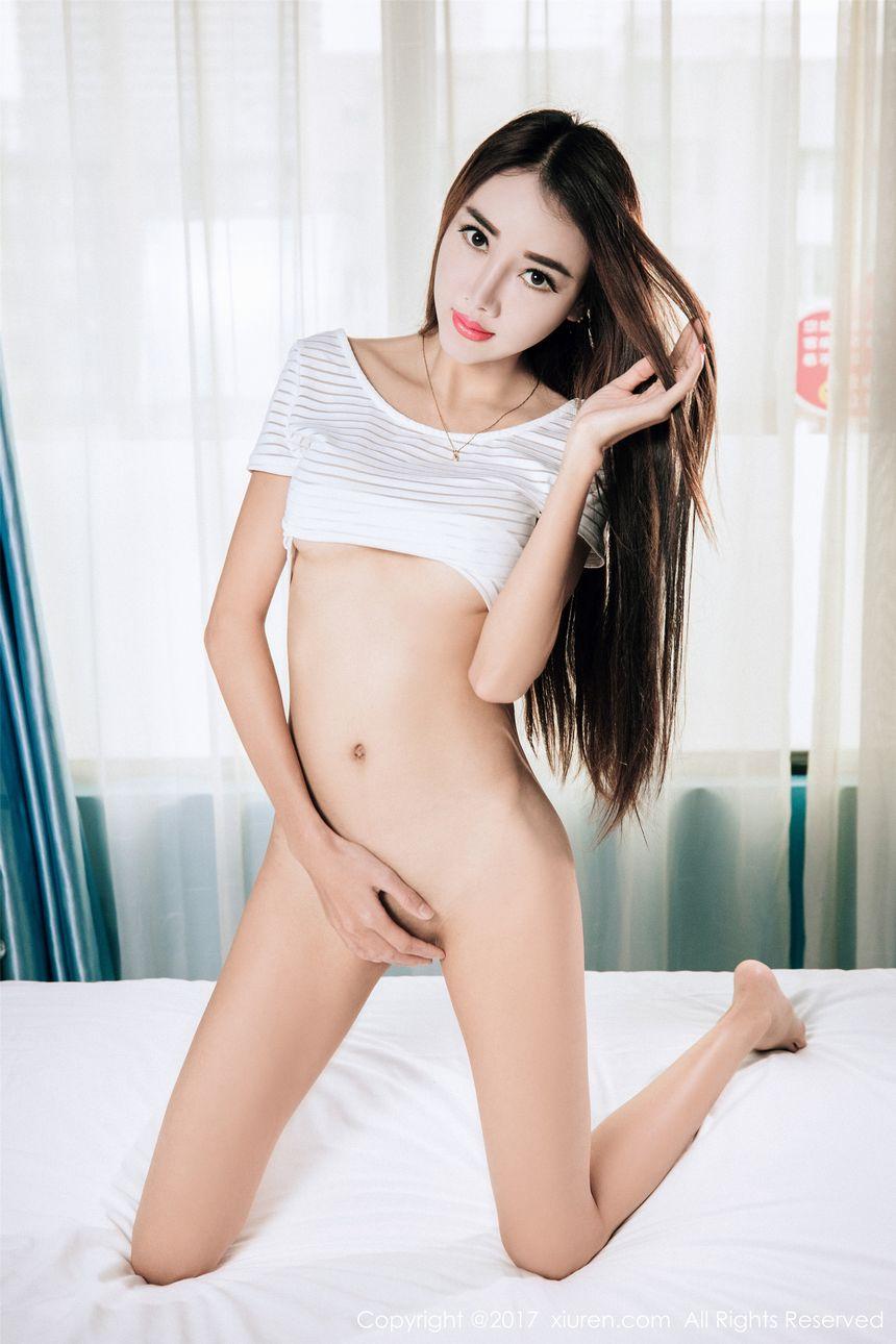 Hollywood nude fucking photos-7796