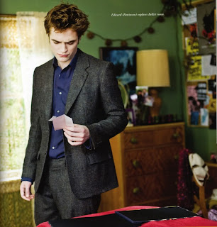 Duckling To Swan A Fan Guide For Re Creating Bella Swan S