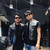Lirik Lagu Bikers Kental Nyanyian Akim Ahmad dan Faizal Tahir