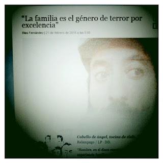 http://blogs.grupojoly.com/ventana-pop/2016/02/21/la-familia-es-el-genero-de-terror-por-excelencia/