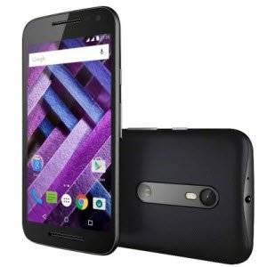 Loot Motorola Moto G Turbo Edition Rs. 4999 – Amazon