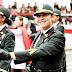 MINISTRO DEL INTERIOR: PERÚ CUENTA CON DOS GENERALES MUJERES DE LA POLICÍA