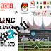 "POLLING ""Tahap II"" Anggota DPRD Kabupaten Pasaman Daerah Pemilhan Pasaman  2"