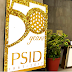 Inside GOLD | PSID's 50th Anniversary Graduation Exhibit