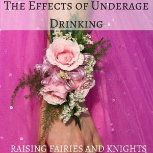 http://www.raisingfairiesandknights.com/underage-drinking/