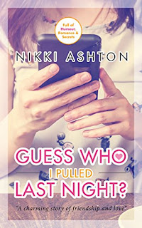 https://www.amazon.com/Guess-Who-Pulled-Last-Night-ebook/dp/B00C7FH7J8/ref=la_B00C7QKDE8_1_5?s=books&ie=UTF8&qid=1493306718&sr=1-5