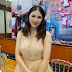 Kylie Padilla Glad To Be Back On Primetime In 'Toda One I Love'