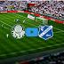 Assistir Palmeiras Sub-20 x Taubaté-Sub-20 ao vivo online em HD