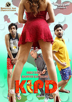 (18+) KLPD (2019) Short Movie Hindi 720p HDRip Free Download