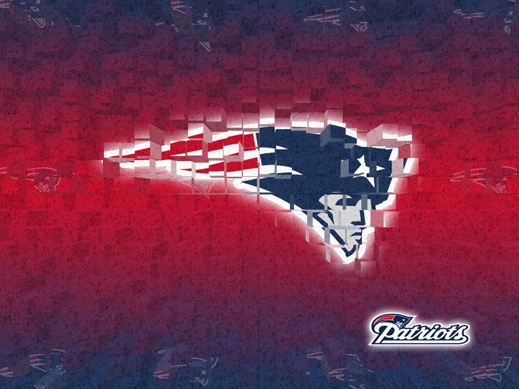 New England Patriots Wallpaper Backgrounds