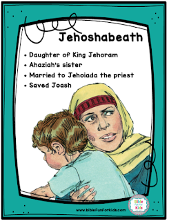 https://www.biblefunforkids.com/2019/02/8-kings-7-athaliah-8-joash.html