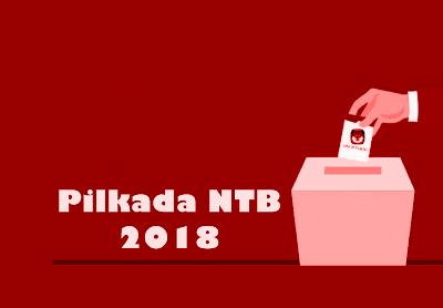 Mewujudkan Pilkada NTB Damai Tanpa Polarisasi