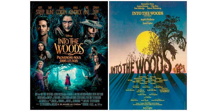 cartel-into-woods