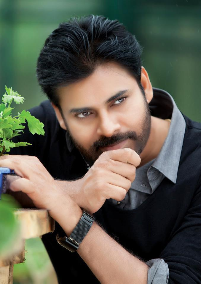 Panjaa telugu film wallpapers telugu cinema pawan kalyan.