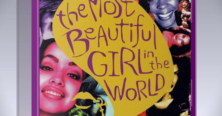 Prince Beautiful Girl