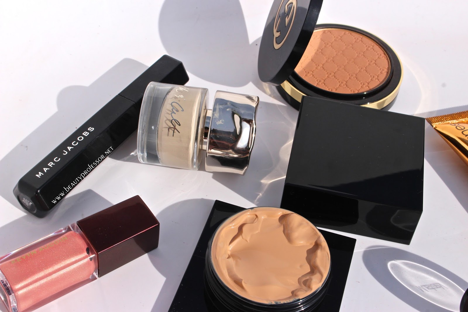 March Beauty: Products Inspired by Pantone's 2016 Colors of