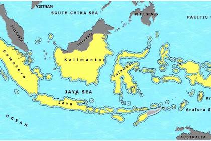 Deklarasi Djuanda | Hasil, Sejarah, Tokoh & Pengaruhnya Terhadap Indonesia