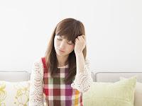 5 Gejala Aneh Ketika Anda Menderita Penyakit Celiac