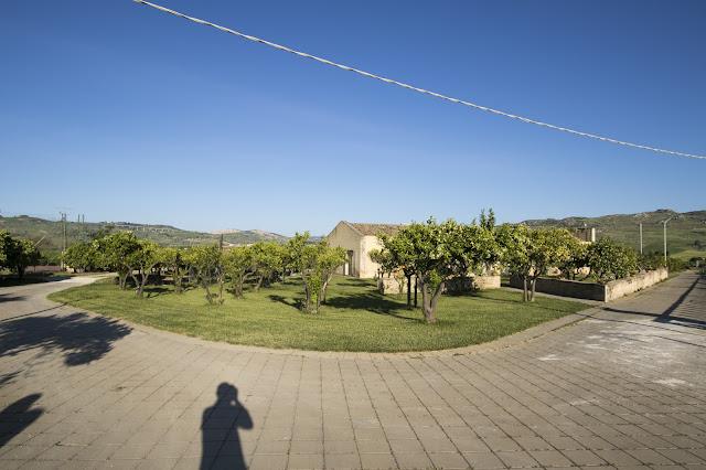 Valle dei Margi