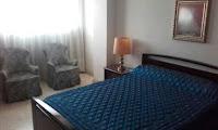 piso en venta calle san roque castellon habitacion