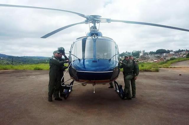 Fotos Polícia Militar de Minas Gerais