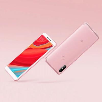 Redmi Y3 Phone Ka Pura Jankari